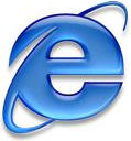 ie_logo_small