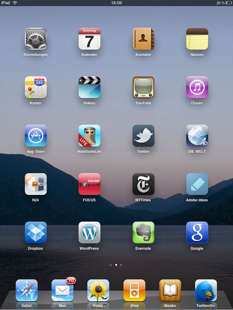 how to delete purchased apps from ipad mini