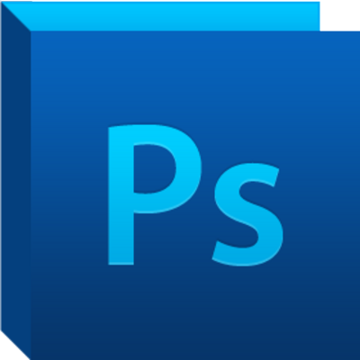 photoshopcs5icon