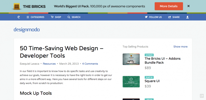 50-time-saving-webdeveloper-tools