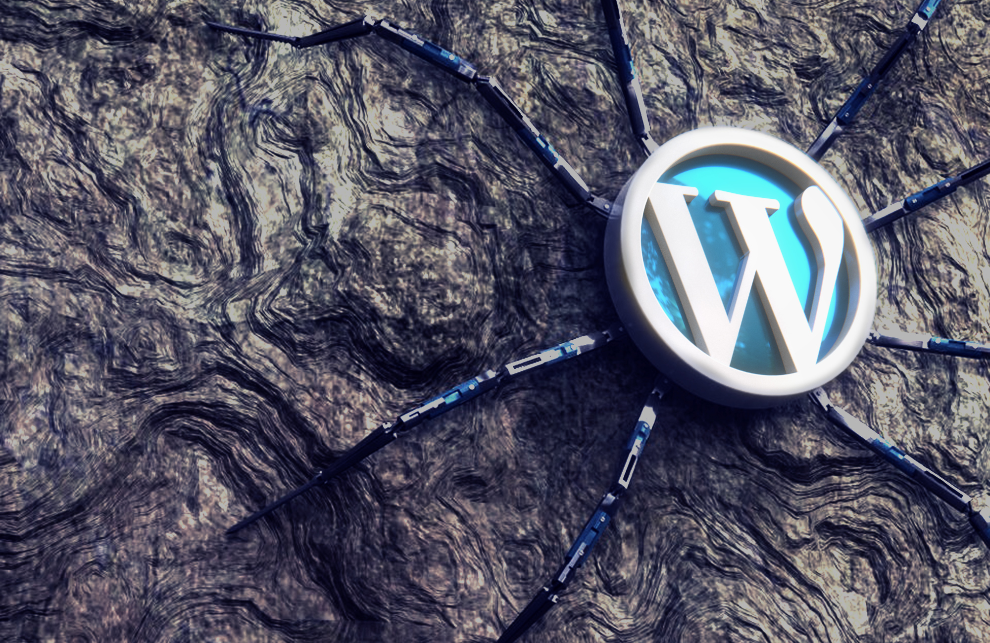 wordpress-vol-2-menuback